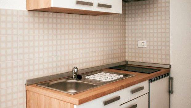 Apartmani DANEX SAN VALENTINO