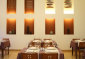 Wellness & Spa Hotel SOL UMAG