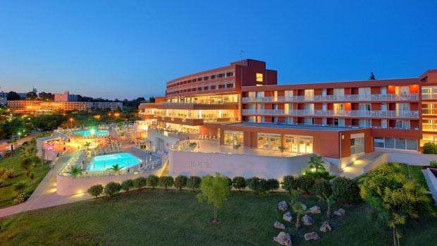 Room photo 9531575 from Apartment Ograde V Hotel in Funtana