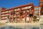 All Inclusive Hotel LAGUNA ALBATROS
