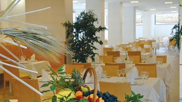 Wellness & Spa Hotel ISTRA