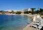 Wellness & Spa Hotel ISTRA