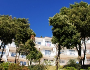 Apartmani HORIZONT