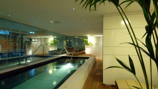 Wellness & Spa Hotel REMISENS AMBASADOR