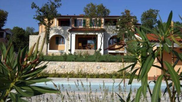 Ruralna Kuća BILJANA