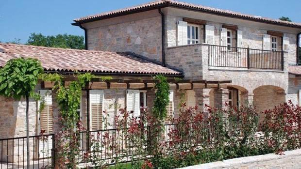 Ruralna Kuća LINA
