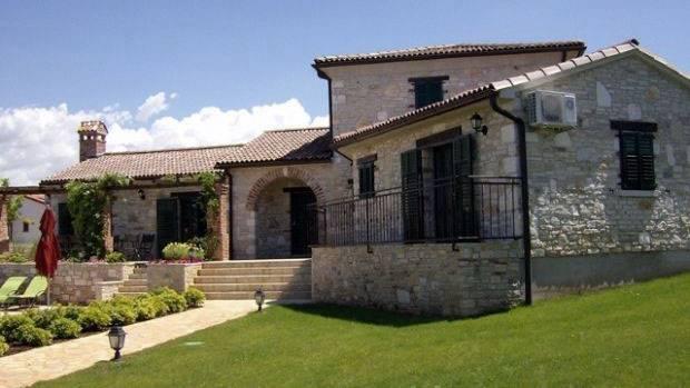 Ruralna Kuća MALVA