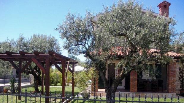 Ruralna Kuća NATALIA