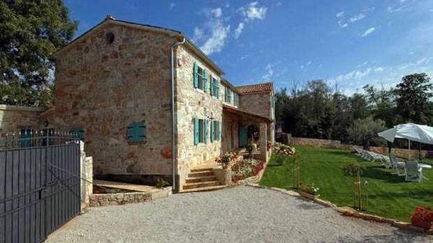 Ruralna Kuća GISELLE