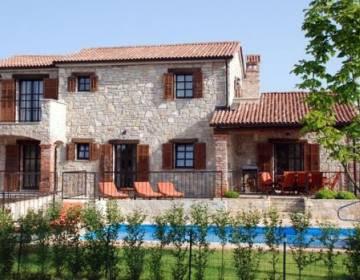 Ruralna Kuća AVENA