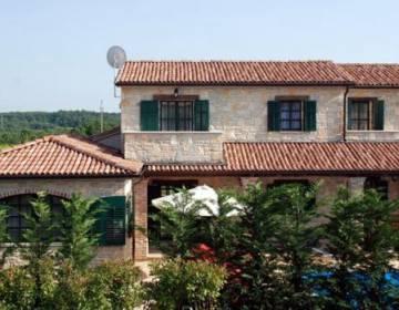 Ruralna Kuća VERBENA