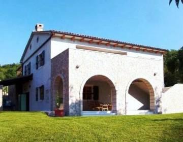 Ruralna Kuća BONINA