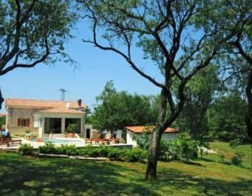 Ruralna Kuća CELESTE
