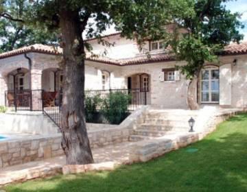 Ruralna Kuća CHAMOMILLA