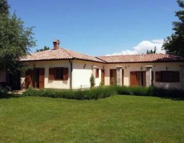 Ruralna Kuća DIEGO