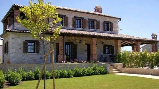 Ruralna Kuća MENTHA